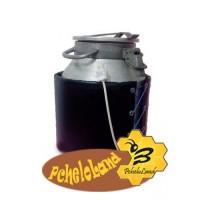 Декристализатор для розпуска меда в бидоне 40 л