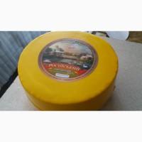 Продам сир оптом від виробника