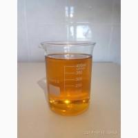 Масло льняное / linseed oil / Leinöl / от производителя для технических и пищевых целей
