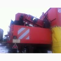 Комбайн Grimme SE 75-30