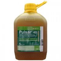 Купить гербицид Пульсар