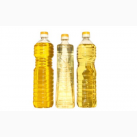 Продам масло нерафинированное высший сорт
