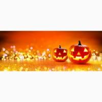 Продам тыкву для Хеллоуина