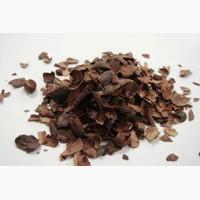 Продам какао велла (шелуха) немолотая/молотая