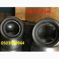 Бандаж 300х150 (шина атм. давл.) СУПН 8