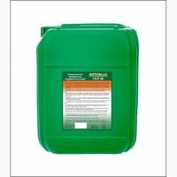 Гидравлическое масло HLP-46, 20л