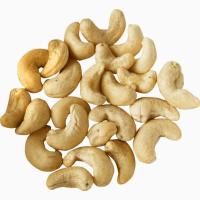 Орех Кешью 500 грамм