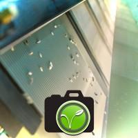 Очистка зерна фотосепаратором