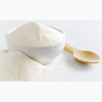 Вершки молочні сухі 30%, 50%