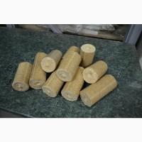 Брикет Nestro с древесины в мешках по 35 кг/150 грн