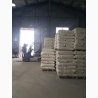 Мука пшеничная оптом в/с.-1/с. от производителя НДС от 7.00 гр/кг