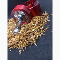 Табак «МАЛЬБОРО GOLD» в Украине – отменное качество по лучшей цене