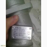 Насос (гидронасос) нерегулируемый 310.2.56.04.06