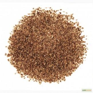 Продам семена Петрушки молотые