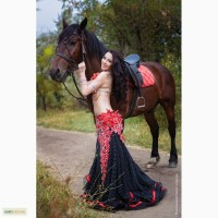 Продам коня полутяж