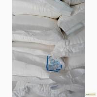 Мука пшеничная в/с мешки по 50 кг