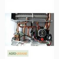 Ремонт газових котлів в Житомирі
