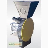 Зернодробилка VEGIS Фермер, зерно-початки, 2.2кВт