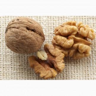 Принимаем заказы на ядро грецкого ореха. ВСЕГДА В НАЛИЧИИ