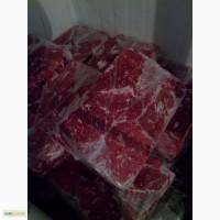 Куплю, мясо блочное, голяшку, дорого