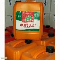 Фитал 65% РК фунгицид 310 грн/л