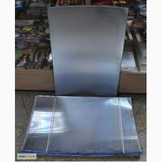 Лист алюминия для улей