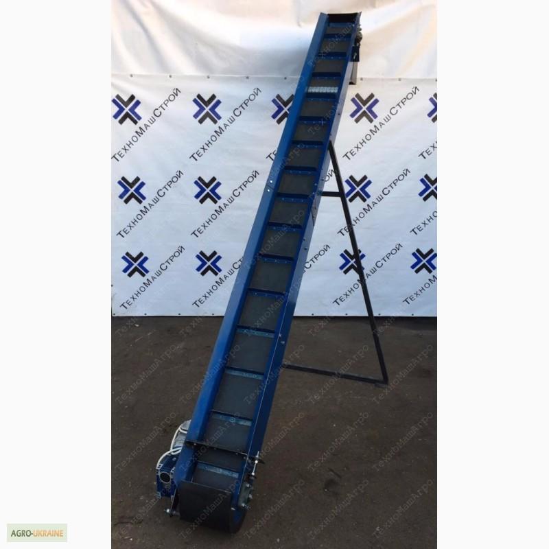 Транспортер ленточный продаю расчеты трубчатый конвейер