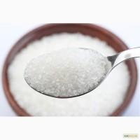 Сахар на экспорт в Казахстан