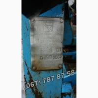 Срочно продам сеялку СУПН 8 2003г