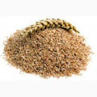 Покупаем отруби пушистые пшеничные, ржаные, зерноотходы. Высокие цены