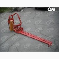Косилка тракторная пальцевая КТП-1, 5м