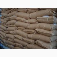 Продаємо відходи сухої молочної сироватки для відкорму с/г тварин