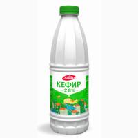 Кефир Белорусский
