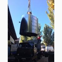 Оборудование для маслоцеха