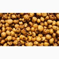 Tigernut for sale / Organic Tiger Nuts