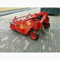Grimme gruse 2-75