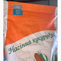 Семена кукурузы ДБ Варта (ФАО 280). Урожай 2020
