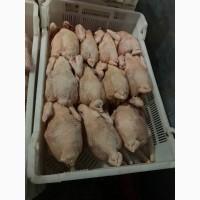 Тушки курицы несушки (суповая) замороженные не экспорт