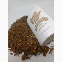 Табак «ПРИЛУКИ» от производителя: отличная цена и классический вкус