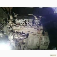 Запчасти к Балканкар,Перкинс Д3900 Д2500-Б/У