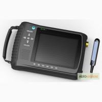 PL-3018V Ветеринарный узи сканер для КРС
