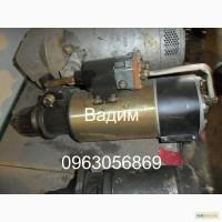 СТ-103 (3708000-01)