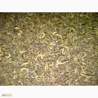 Календула. Семена календулы лекарственной