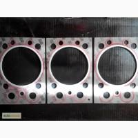 Прокладка гбц UNC-060, UNC-061, МКСМ-800