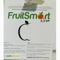 FruitSmart 3.3 VP