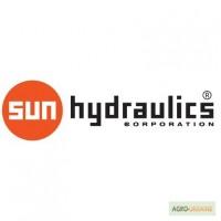 Ремонт гидронасоса Sun Hydraulic, Ремонт гидромотора Sun Hydraulic