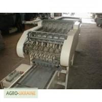 Упаковочная машина, линия для упаковки яиц, машина для упаковки яиц (есть б/у)