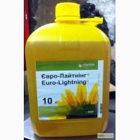 Евролайтнинг системный гербицид для подсолнечника