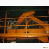 Продам пресс для яблок 2П41, дробилка яблок КПЭ 4 и др. оборудование