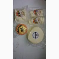 Продам сир Моцарелла, Сулугуні, Чечіль